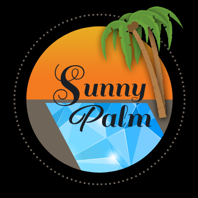Avatar for Sunny Palm Services