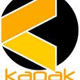 Avatar for Kapak Environmental Laboratories Anaheim, CA Thumbtack