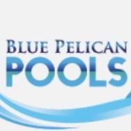 Avatar for Blue Pelican Pools Vista, CA Thumbtack