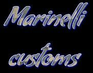 Avatar for marinelli customs Montgomery, TX Thumbtack
