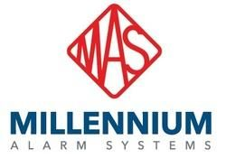 Avatar for Millennium Alarm Systems, Inc.