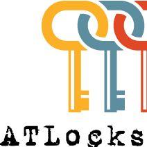 24/7 ATLocksmith LLC