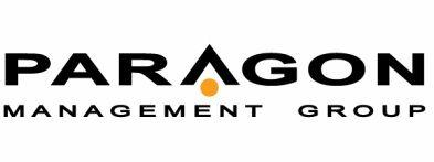 Avatar for Paragon Management Group Tuscaloosa, AL Thumbtack