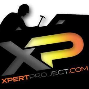 Xpert Project Ltd.