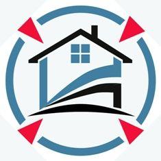 DwellSpec Home Inspection