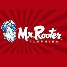 Avatar for Mr. Rooter Plumbing Wichita, KS Thumbtack