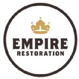 Avatar for Empire Restoration Bronx, NY Thumbtack