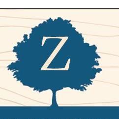 Z.L Landscaping