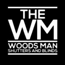 Avatar for WM shutters and blinds Dallas, TX Thumbtack