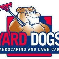 Avatar for Yard Dogs Landscaping and Lawn Care Chattanooga, TN Thumbtack