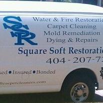 Square Soft Restoration
