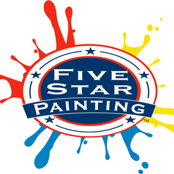 Avatar for Five Star Painting of Arlington|Springfield|Woo...