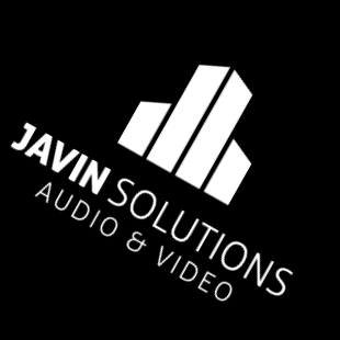 Avatar for javinsolutions