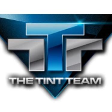 Avatar for The Tint Team