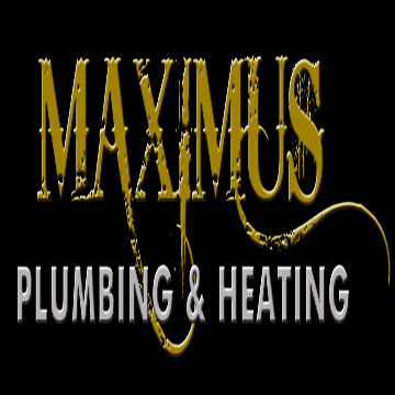 Avatar for Maximus Plumbing & Heating Redwood City, CA Thumbtack