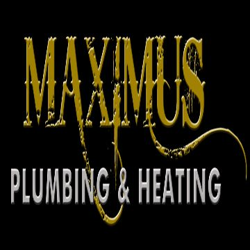 Maximus Plumbing & Heating