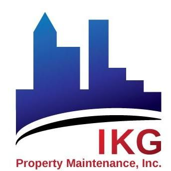 Avatar for IKG Property Maintenance, Inc.