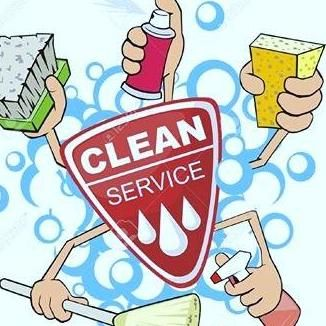 Missy's Cleaning Services LLC