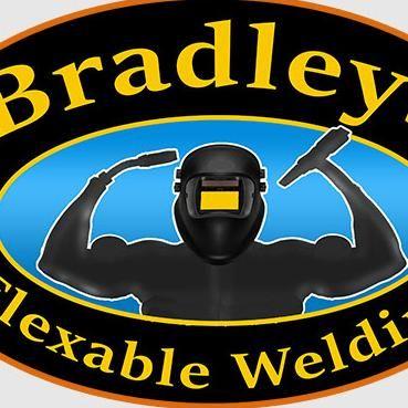 Bradleys flexable welding inc