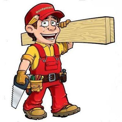 Avatar for Call Our Handyman