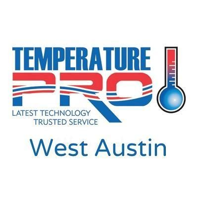 Avatar for TemperaturePro Austin Austin, TX Thumbtack