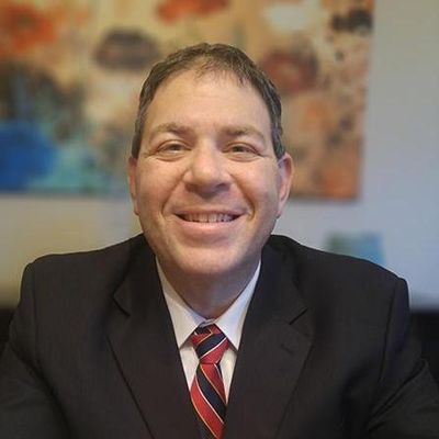 Avatar for Law Office of Glenn Kurtzrock Hauppauge, NY Thumbtack