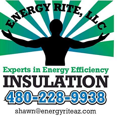 EnergyRite LLC