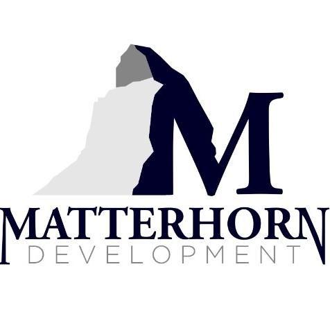 Matterhorn Development Co