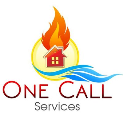 Avatar for One Call Services