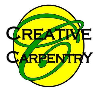 Avatar for Creative Carpentry LLC