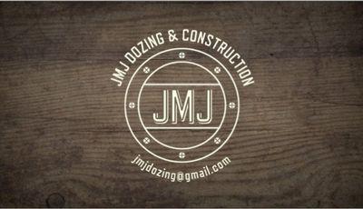 Avatar for JMJ CONSTRUCTION Galesburg, IL Thumbtack