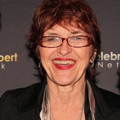 Nancy Lee Bentley, Celebrity Expert photo