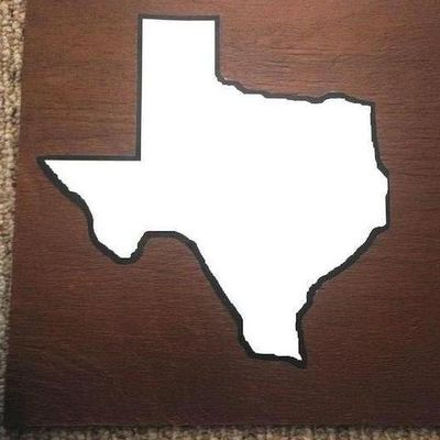 Avatar for West Texas Building Innovations