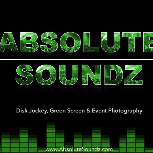 Absolute Soundz