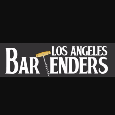Avatar for Los Angeles Bartenders
