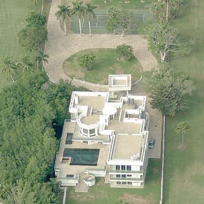 Avatar for Gunn Home Improvements & Roofing Baton Rouge, LA Thumbtack