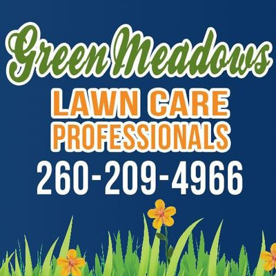 Avatar for Green Meadows Lawn Care Pros Fort Wayne, IN Thumbtack