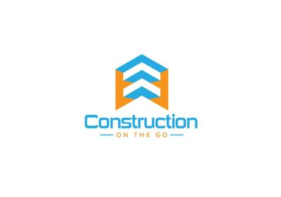 Avatar for Construction On The Go LLC Livingston, TX Thumbtack