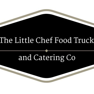 Avatar for The Little Chef Food Truck & Catering Co Wilmington, NC Thumbtack