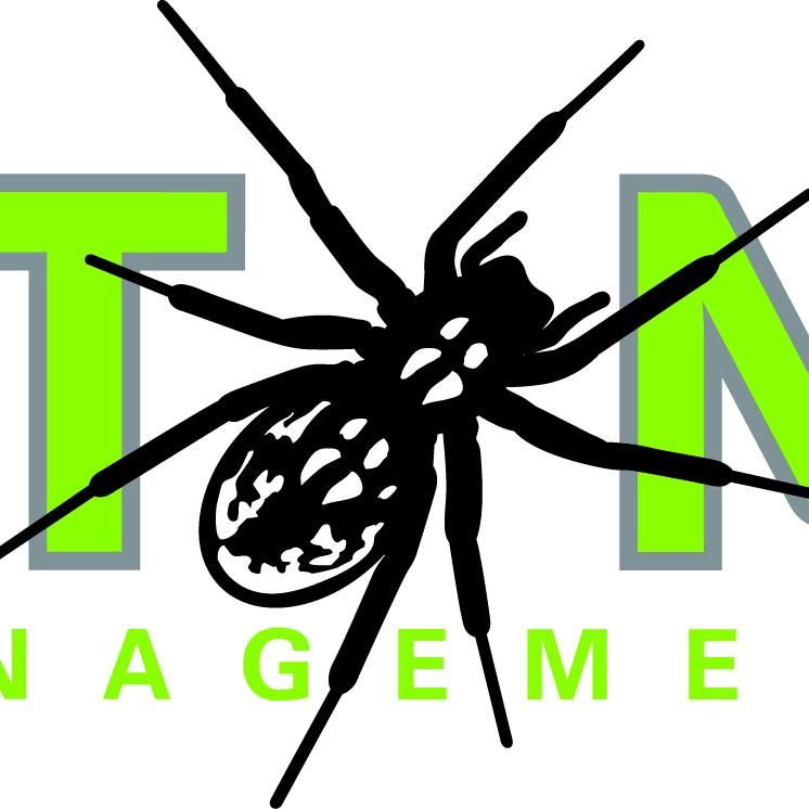 Kustom Pest Management
