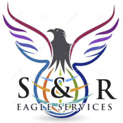 Avatar for S&R Eagle Services LLC Roofing & Exteriors