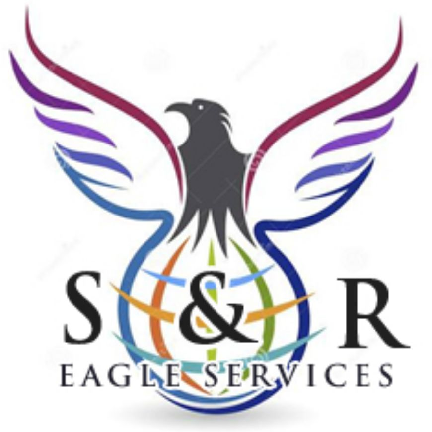 S&R Eagle Services LLC Roofing & Exteriors