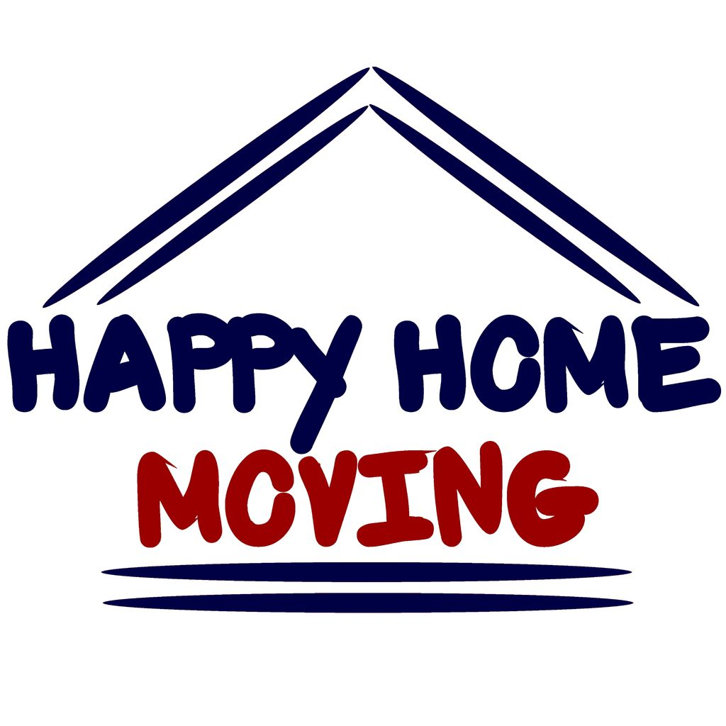 HAPPY HOME MOVING INC