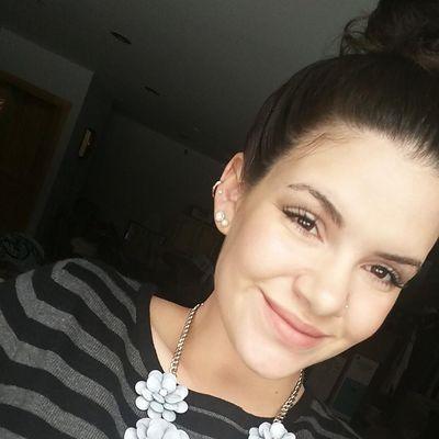 Avatar for Cassidy Hoke (LMT) Utica, NY Thumbtack