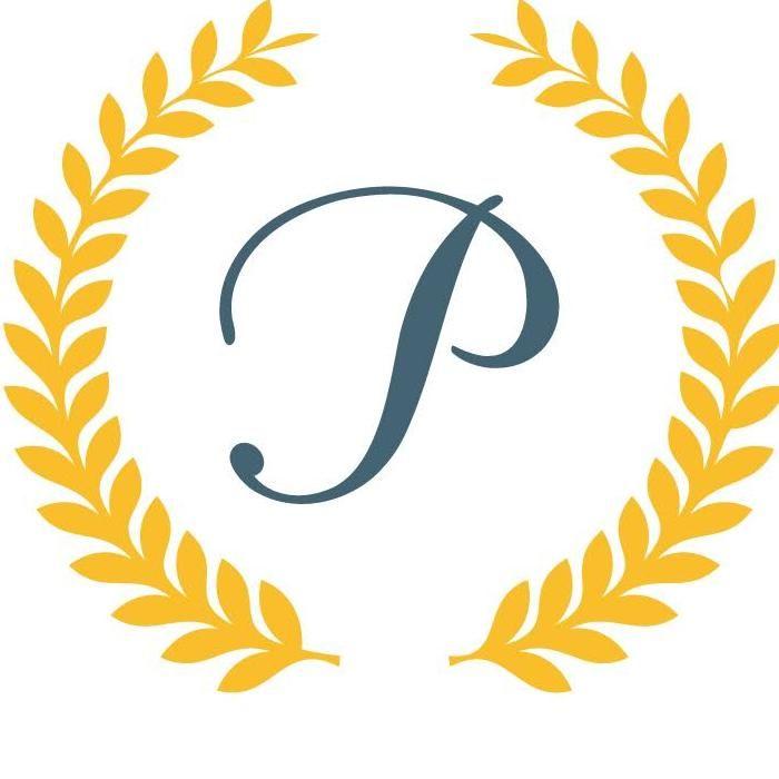 Premiere Property Management LLC