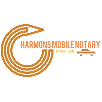Avatar for Harmons Mobile Notary New Brighton, PA Thumbtack