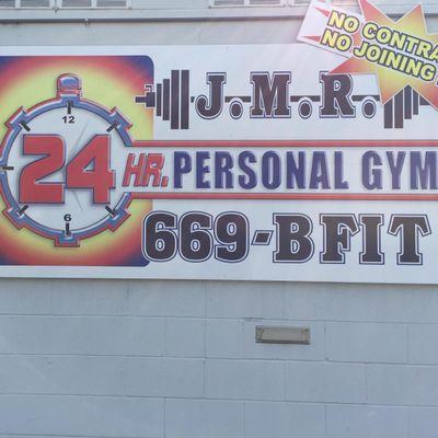 Avatar for JMR Fitness LLC Wenatchee, WA Thumbtack