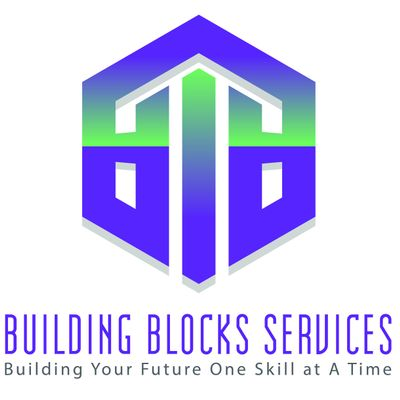 Avatar for Building Blocks Services Norfolk, VA Thumbtack
