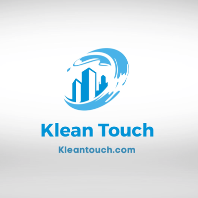 Avatar for Klean Touch LLC