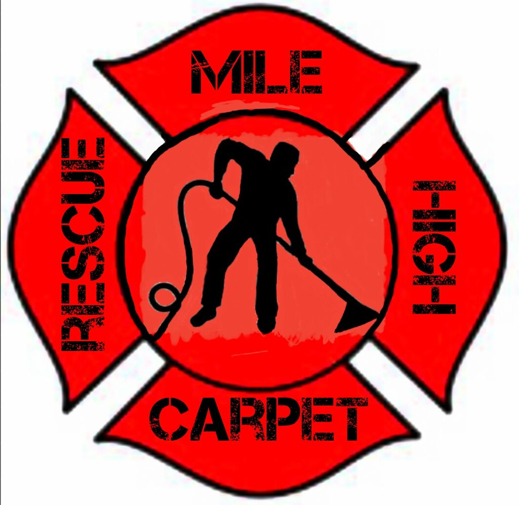 Mile High Carpet Rescue